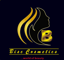 BISC Cosmetics | Beauty is Color